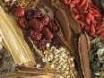 Chinese Herbal Supplements & Remedies in Los Angeles