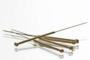 Acupuncture Over Surgery And Drugs