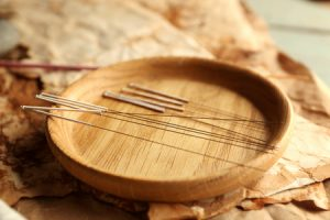 Facts about acupuncture