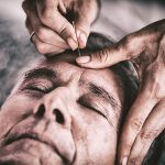 Acupuncture for Seniors
