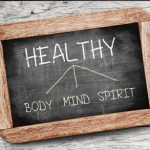 Why You Should Be Proactive About Health